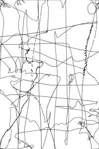 DrawingMachineApp(Biketo67-35thSt)